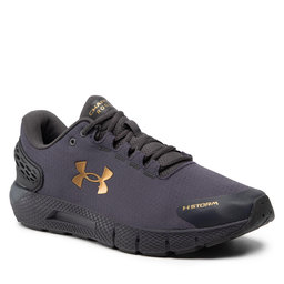 Under Armour Batai Under Armour Ua Charged Rogue 2 Storm 3023371-500 Violet