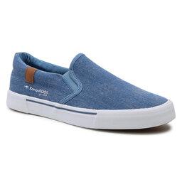 KangaRoos Кросівки KangaRoos K-Luc 79200 000 4050 Denim Blue
