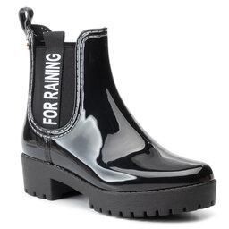Gioseppo Guminiai batai Gioseppo 56079 Black