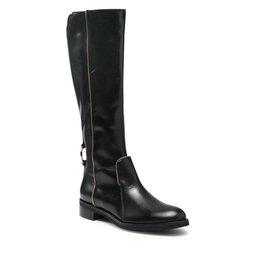 Eva Longoria Jojikų batai Eva Longoria EL-02-04-000484 101