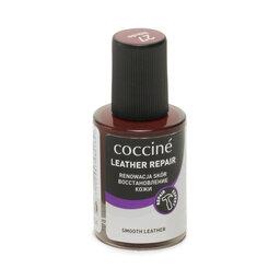 Coccine Atnaujinimo priemonė Coccine Leather Repair 55/411/10/02Cv1 Bordo 27