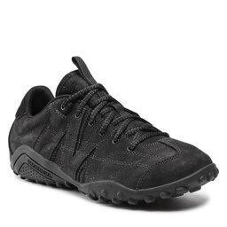 Merrell Turistiniai batai Merrell Sprint V Ltr J002613 Black