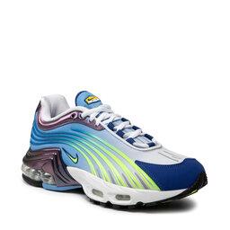 Nike Взуття Nike Air Max Plus II CQ7754 400 Valor Blue/Ghost Green