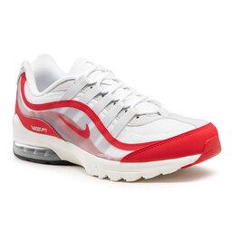 Nike Взуття Nike Air Max Vg-R CK7583 102 White/University Red