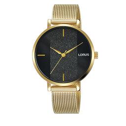 Lorus Годинник Lorus RG258SX9 Gold/Gold