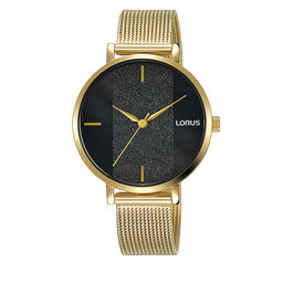 Lorus Laikrodis Lorus RG258SX9 Gold/Gold