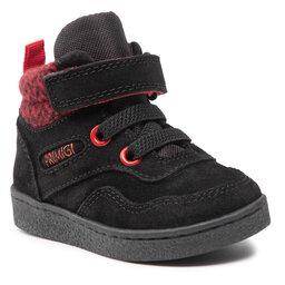 Primigi Laisvalaikio batai Primigi 8417700 S Nero