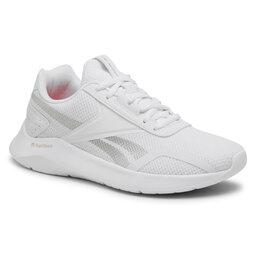 Reebok Взуття Reebok Energylux 2.0 S23828 Ftwwht/Fligry/Ftwwht