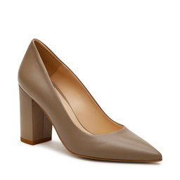 Solo Femme Туфлі Solo Femme 75403-8A-K16/000-04-00 Taupe