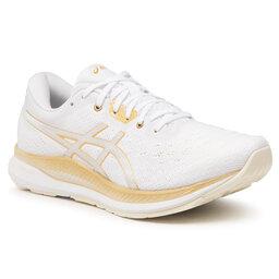 Asics Взуття Asics EvoRide 1011A792 White/White 100