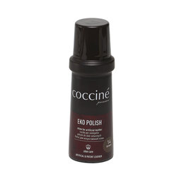 Coccine Поліроль Coccine Eko Polish 55/34/75/02C/v5 Brown 14
