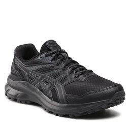 Asics Взуття Asics Trail Scout 2 1011B181 Black/Carrier Grey 002