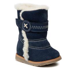 Zarro Sniego batai Zarro D126 Granat