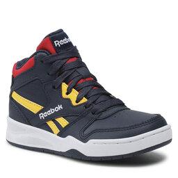 Reebok Взуття Reebok Bb4500 Court G58511 Vecnav/Vecred/Sogold