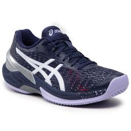 Asics Взуття Asics Sky Elite™ FF 1052A024 Peacoat/White 400