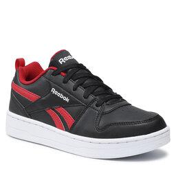 Reebok Взуття Reebok Royal Prime 2.0 H04948 Black/Black/Vecred