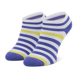 Freakers Низькі жіночі шкарпетки Freakers SDPAS-MIX Кольоровий