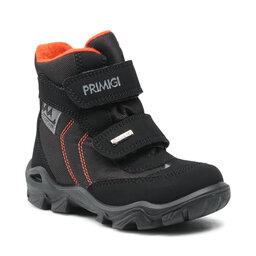 Primigi Снігоходи Primigi GORE-TEX 8394011 S Nero