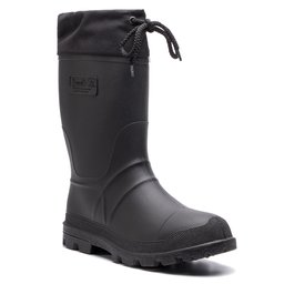 Kamik Sniego batai Kamik Icebreaker B20706 Black