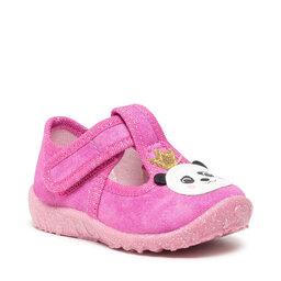 Superfit Тапочки Superfit 1-009256-5510 Pink