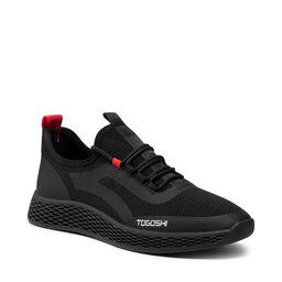 Togoshi Laisvalaikio batai Togoshi TG-04-06-000359 901