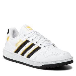 adidas Взуття adidas Ny 90 Stripes H03096 Ftwwht/Cblack/Hazyel