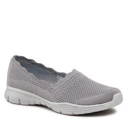 Skechers Туфлі Skechers 158011/GRY Gray