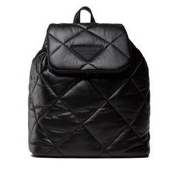 Monnari Kuprinės Monnari BAG3300-020 Black