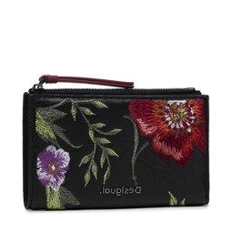 Desigual Великий жіночий гаманець Desigual 21WAYP22 2000