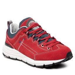 Olang Turistiniai batai Olang Grillo.Btx Rosso 815