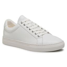 Vagabond Laisvalaikio batai Vagabond Paul 5183-001-01 White