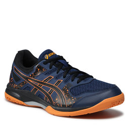 Asics Взуття Asics Gel-Flare 7 1051A038 Blue Expanse/Black 400