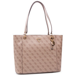 Guess Rankinė Guess Noelle HWBB78 79230 LTE