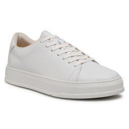 Vagabond Laisvalaikio batai Vagabond John 5184-001-01 White