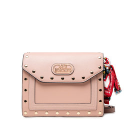 LOVE MOSCHINO Сумка LOVE MOSCHINO JC4043PP1CLE160A Rosa