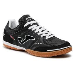 Joma Взуття Joma Top Flex 2121 TOPS2121IN Black Indoor