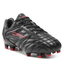 Sprandi Взуття Sprandi BP07-6621-1 Black