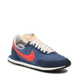 Nike Взуття Nike Waffle Trainer 2 Sp DB3004 400 Midnight Navy/Max Orange