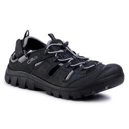 CMP Босоніжки CMP Avior Hiking Sandal 39Q9657 Nero U901