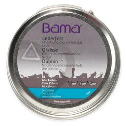 Bama Віск для взуття Bama Dubbin