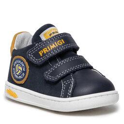 Primigi Laisvalaikio batai Primigi 8403500 Navy