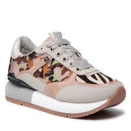 Gioseppo Laisvalaikio batai Gioseppo Pattensen 64199 Camouflage