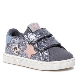 Gioseppo Laisvalaikio batai Gioseppo Hobol 64378 Pewter