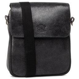 Stefania Плоска сумка Stefania B937/CRE Garny/Gran