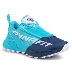Dynafit Batai Dynafit Ultra 100 W 64052 Poseidon/Silvretta 8970