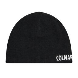 Colmar Kepurė Colmar Unica 5065 2OY Black 99