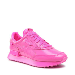 Puma Снікерcи Puma Future Rider Pp Wn's 373925 01 Luminous Pink