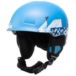 Quiksilver Шолом для сноуборду Quiksilver Empire EQBTL03016 BNL5