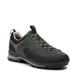Garmont Трекінгові черевики Garmont Dragontail 002478 Green