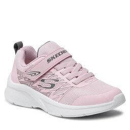 Skechers Снікерcи Skechers Bold Delight 302468L/LTPK Lt.Pink